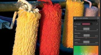 Silkypix får Nikon D700-støtte