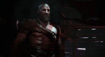 Nye God of War slippes tidlig neste år