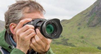 Nå inntar 4K-video kompaktkameraene