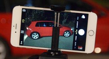 Test: Microsoft Lumia 640 LTE