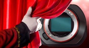 Tamron-patent kan røpe fremtidsplaner