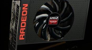 AMDs «Nano» går i strupen på GTX 980