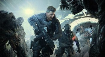 Grusomhetene fortsetter i Resident Evil 7 til vinteren