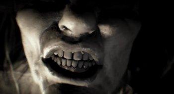Test: Resident Evil 7: Biohazard