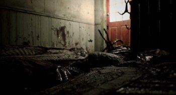 Resident Evil 7 får Xbox Play Anywhere-støtte