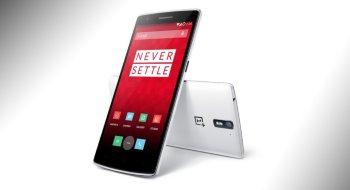 OnePlus lanserer billig og heftig toppmodell