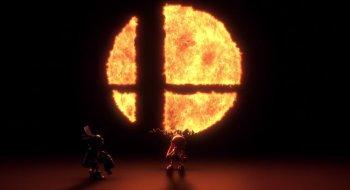 Nå kommer Super Smash Bros. til Nintendo Switch