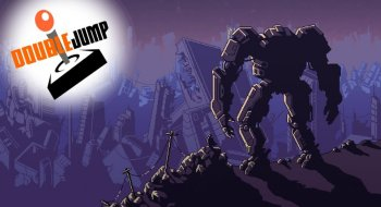 Podkast: Into the Breach og Nintendos jubileum