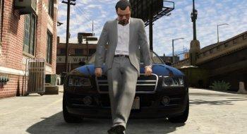 Nå skal du ikke lenger miste Grand Theft Auto V-progresjon