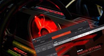 AMD-eiere har fått noe å smile over