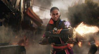 PC-utgaven av Destiny 2 blir kun å finne på Blizzards nettklient