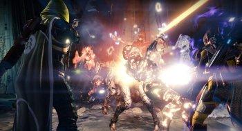 Destiny 2 er endelig offisielt bekreftet