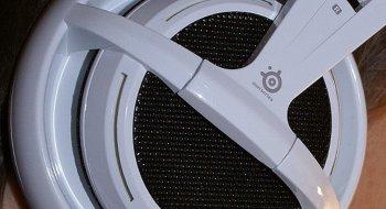 Test: SteelSeries Siberia v2 Full-size Headset