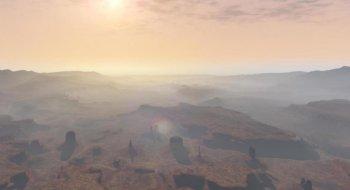 Moddere skal gjenskape hele Red Dead Redemption-kartet i Grand Theft Auto V