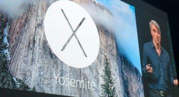 Oversikt: Dette er alle produktene Apple lanserte