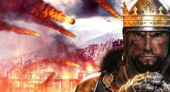 Kommentar: De beste Total War-spillene kom faktisk for over ti år siden