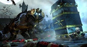 Nå kan du få Total War: Warhammers første innholdspakke gratis uten å forhåndsbestille