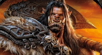 Test: World of Warcraft: Warlords of Draenor
