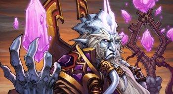 Intervju: – Garnisonen er som en base fra strategiversjonen av Warcraft
