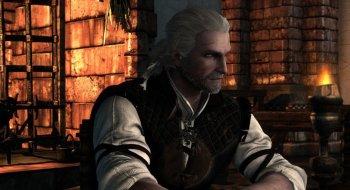 Intervju: Modutviklar kjem med epilog til The Witcher-serien