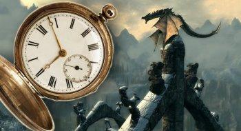 Feature: Hva skal til for at et langt spill ikke kjeder oss?