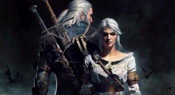 – The Witcher 3 beviser at folk vil ha større spill