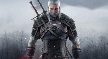 The Witcher 3-utvikleren avviser rykter om at de skal kjøpes av EA