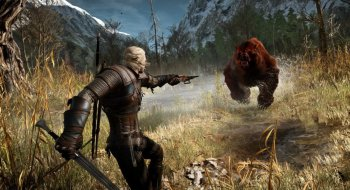 Test: The Witcher 3: Wild Hunt