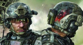 Her er Modern Warfare 3