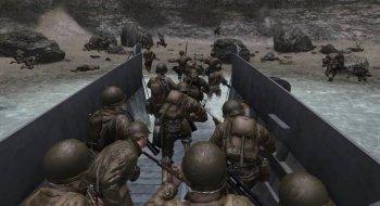 Neste Call of Duty skal vende tilbake til seriens røtter