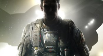 Call of Duty: Infinite Warfare splittar Windows Store og Steam