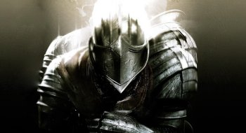 Snart klart for Dark Souls II-beta
