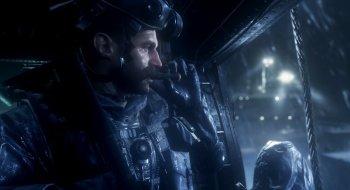 Modern Warfare Remastered får endelig en frittstående lansering