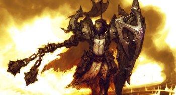 Test: Diablo III: Reaper of Souls