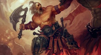 Blizzard avvikler begge auksjonshusene i Diablo III