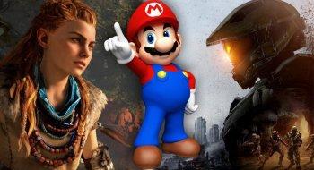 Kommentar: Nintendo bør ikke prøve å konkurrere med Sony og Microsoft