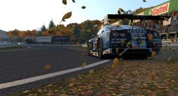 Gran Turismo 7 kan komme allerede neste år