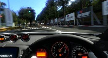Derfor ble Gran Turismo 5 forsinket