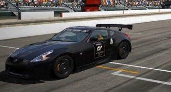 Gran Turismo 5 utsatt