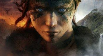 Devil May Cry-studioets neste spel får PC-versjon