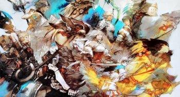 Final Fantasy XIV: A Realm Reborn har nådd 10 millioner spillere