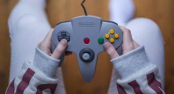 Feature: Her er våre beste minner fra Nintendo 64