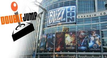 Podkast: Var Blizzcon for forutsigbart i år?