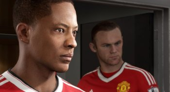 Test: FIFA 17
