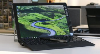 Test: Acer Switch Alpha 12 (NT.GDQED.005)
