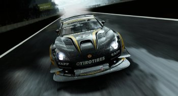 Ny utsetjing for Project CARS