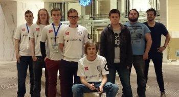 E-sport: Slik gikk det med nordmennene i e-sport-VM