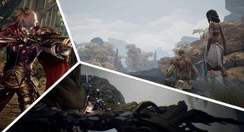 Feature: Dark Souls-fans har mye spennende i vente