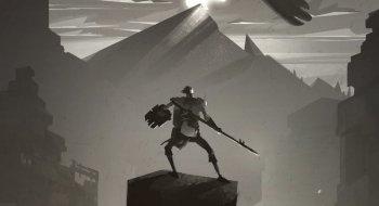 Finn veien hjem i Dark Souls-inspirerte Ashen