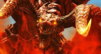 Snart alphatest for Final Fantasy XIV